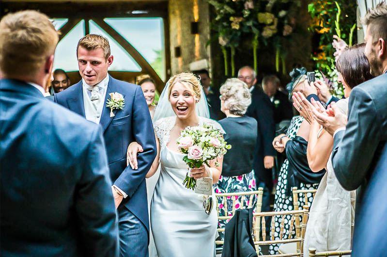 Cripp Barn Wedding 44