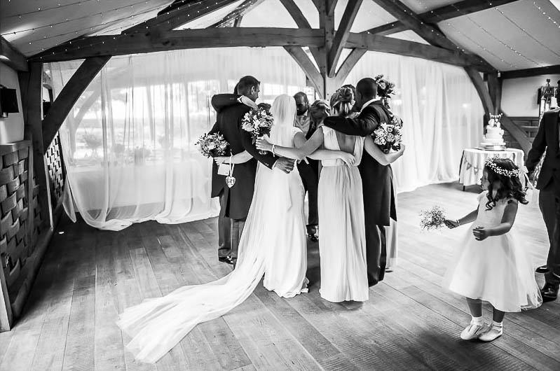 Cripp Barn Wedding 45