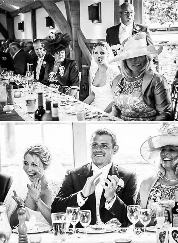 Cripp Barn Wedding 50