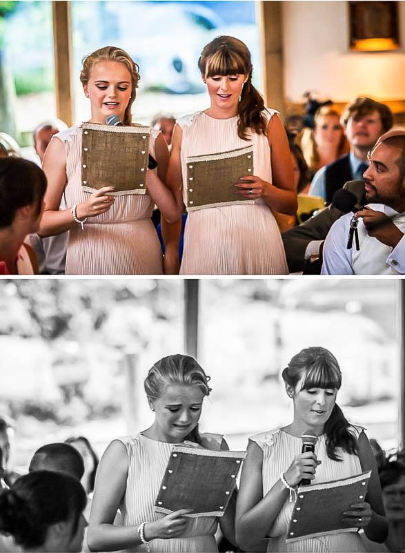 Cripp Barn Wedding 55