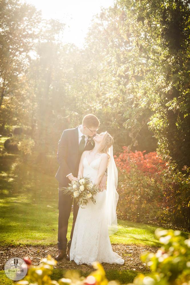 Cripps Barn Wedding 103 1
