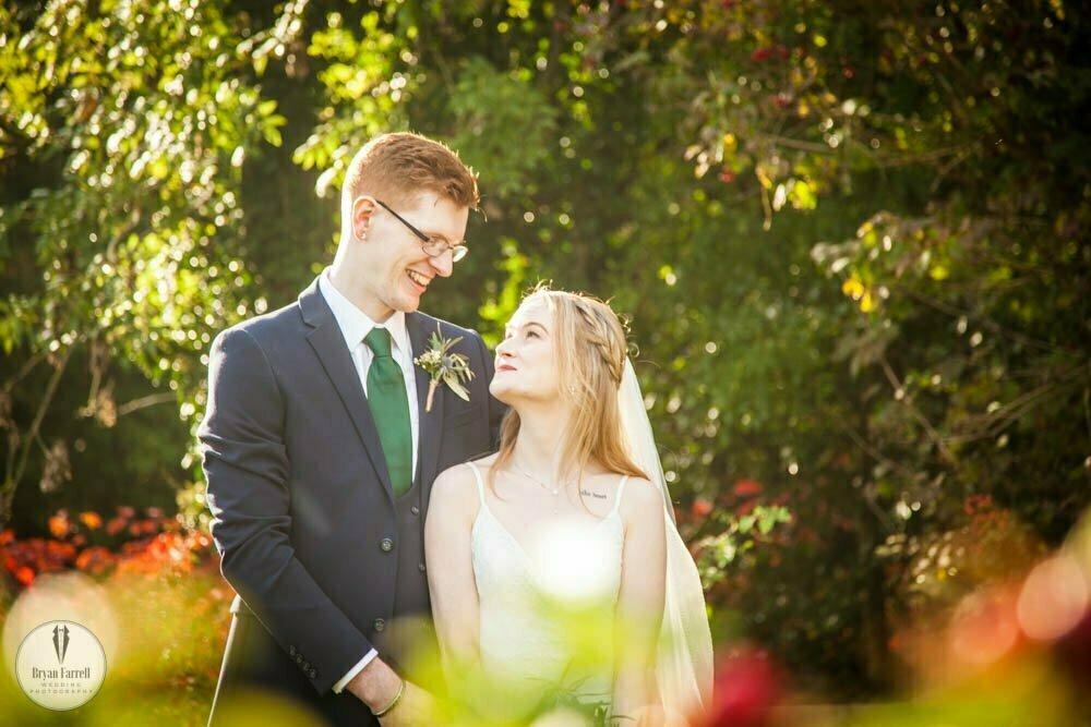 Cripps Barn Wedding 104 1