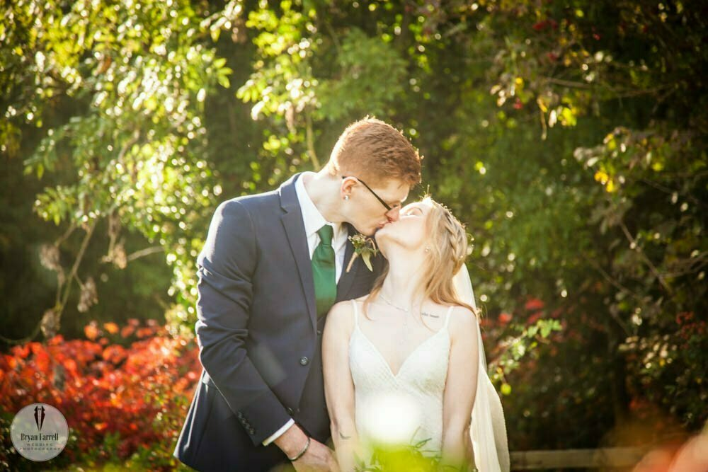 Cripps Barn Wedding 105 1