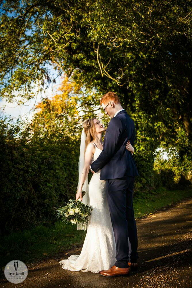 Cripps Barn Wedding 106 1