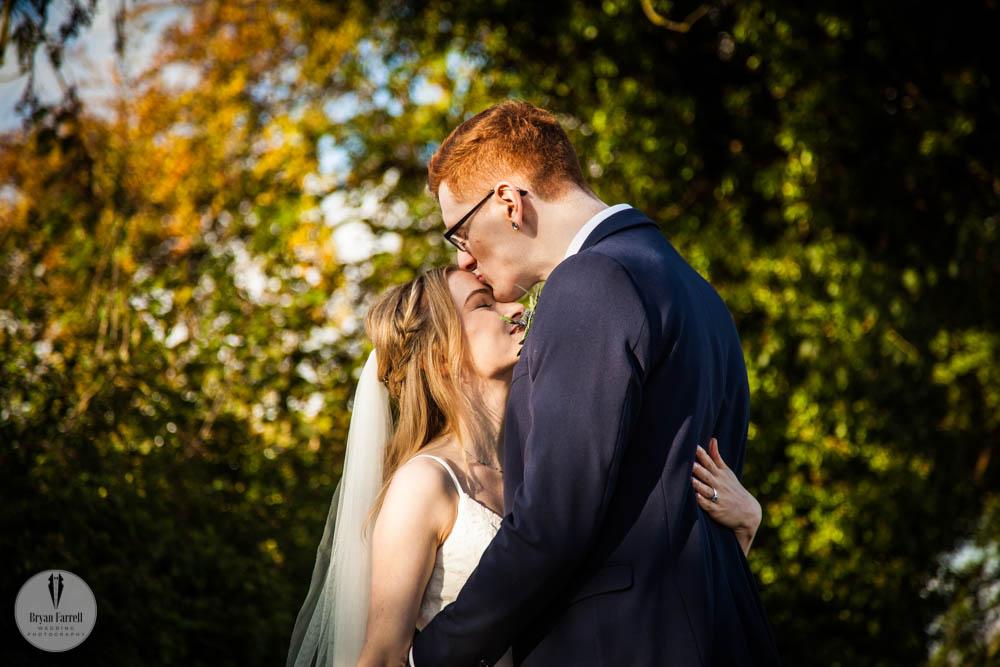 Cripps Barn Wedding 107 1