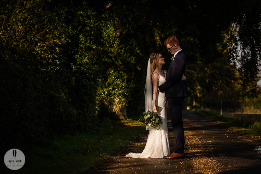 Cripps Barn Wedding 108 1