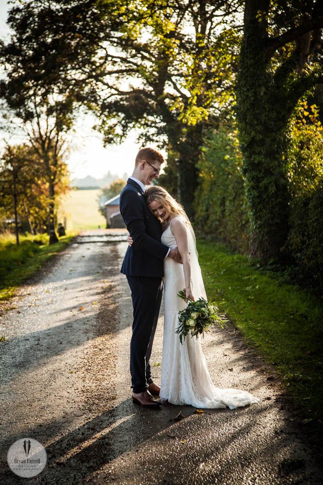 Cripps Barn Wedding 109 1
