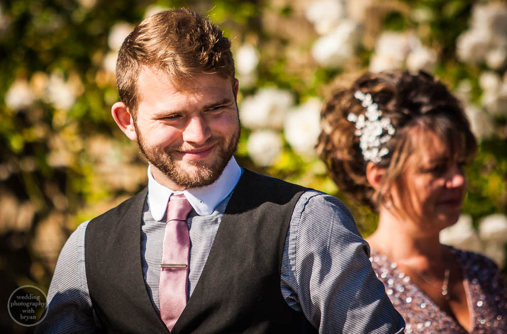 Cripps Barn Wedding 109 3