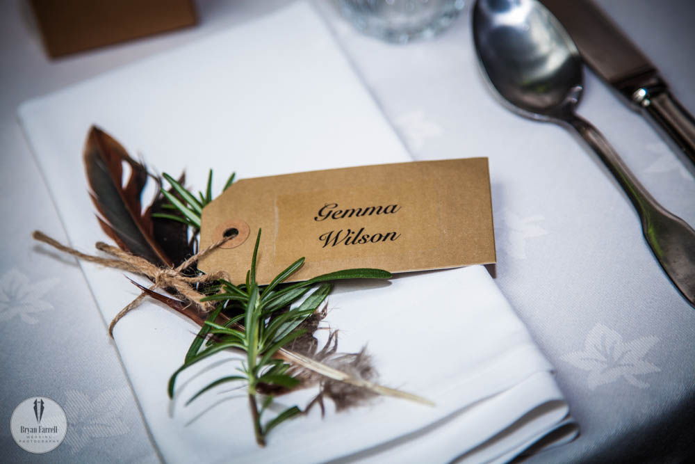 Cripps Barn Wedding 109