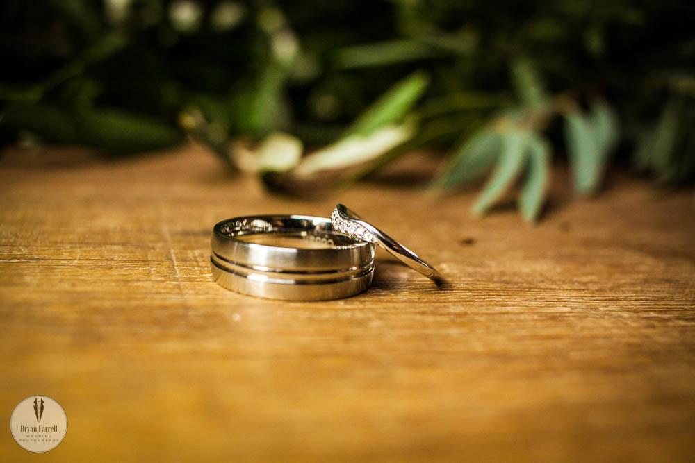 Cripps Barn Wedding 11 1