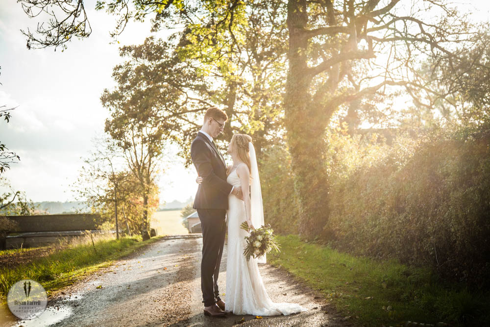 Cripps Barn Wedding 110 1