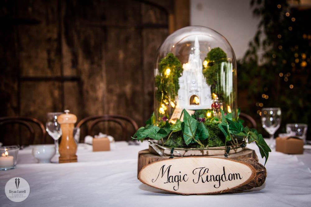 Cripps Barn Wedding 110