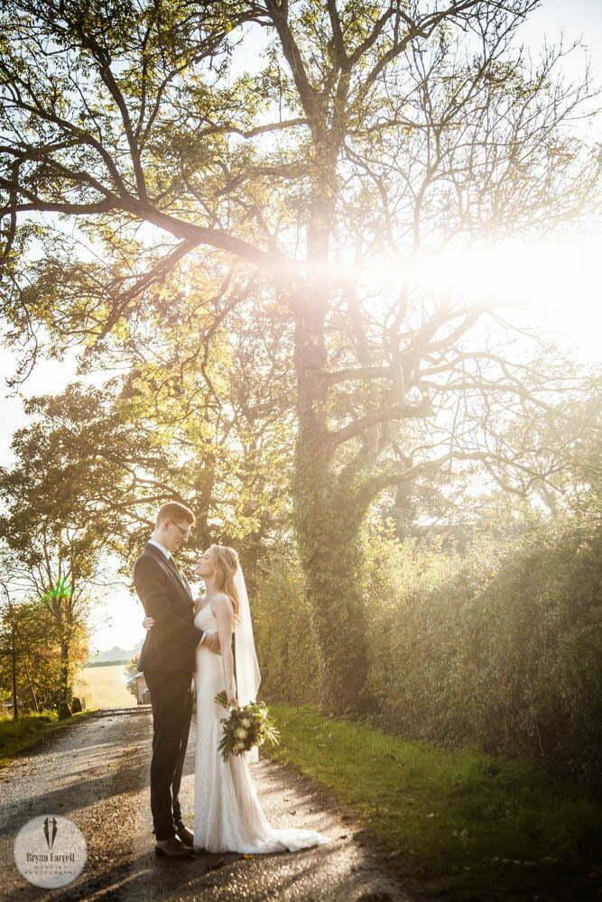 Cripps Barn Wedding 111 1