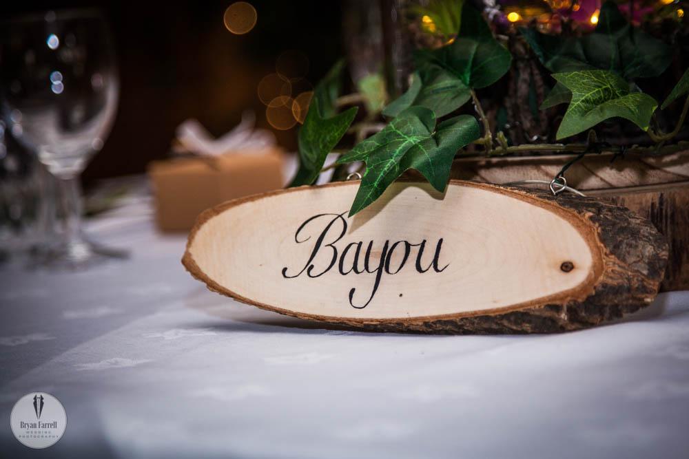 Cripps Barn Wedding 111