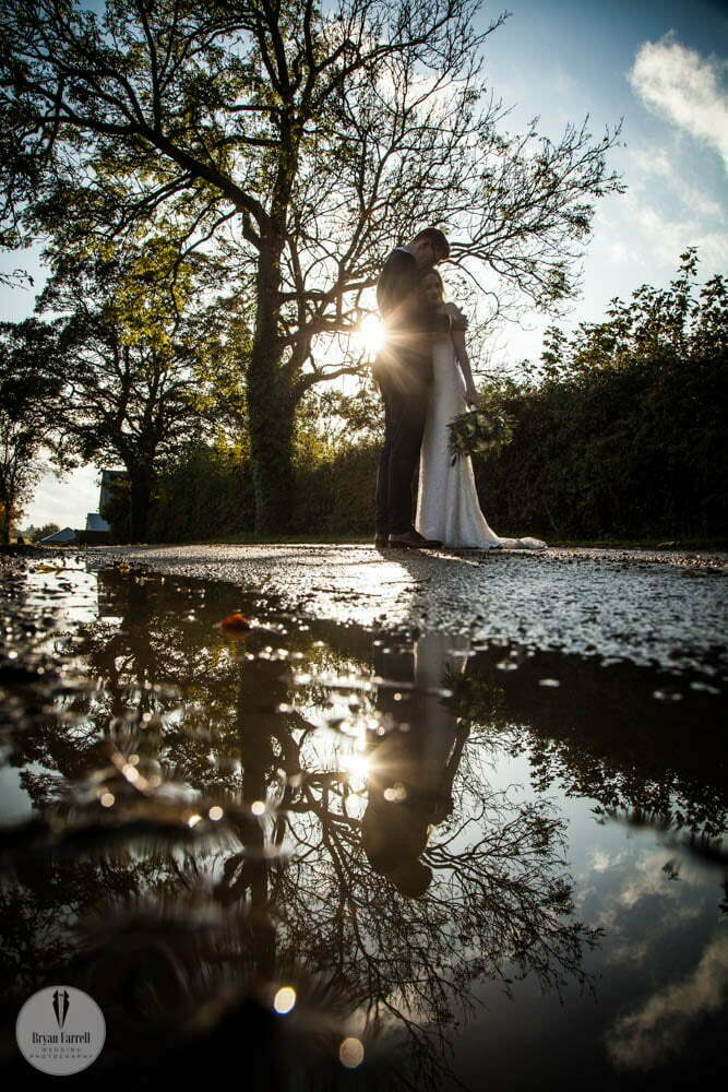 Cripps Barn Wedding 112 1
