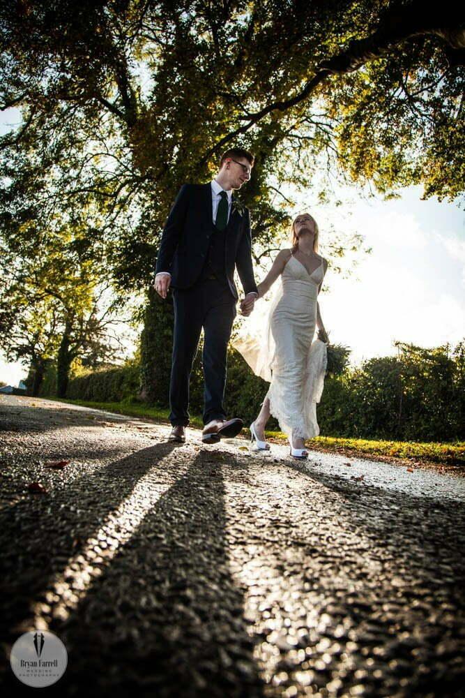Cripps Barn Wedding 114 1