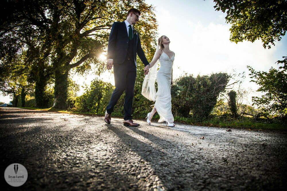 Cripps Barn Wedding 115 1