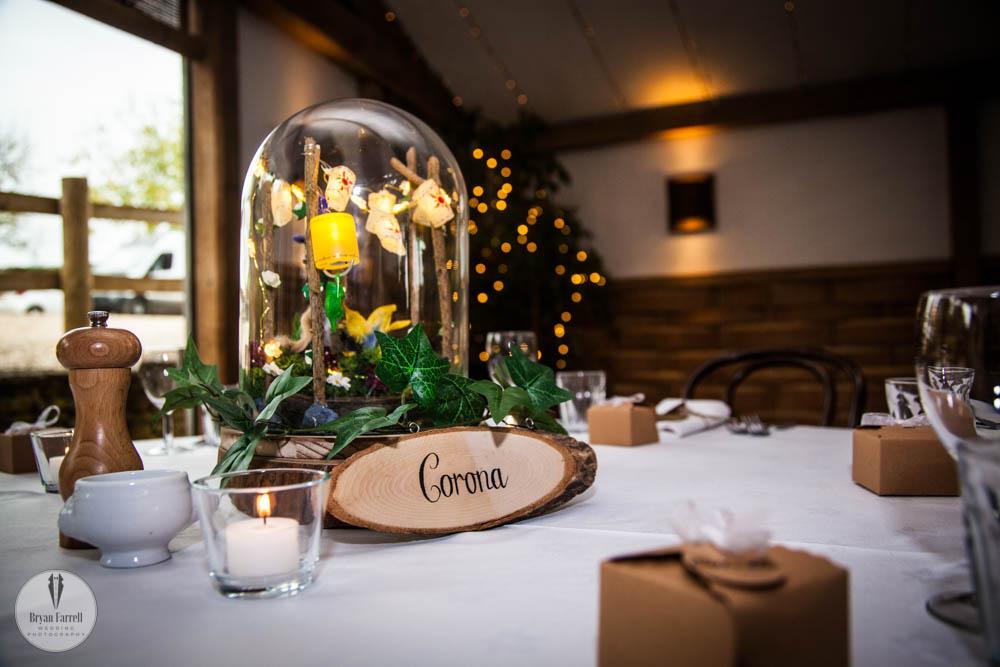 Cripps Barn Wedding 115
