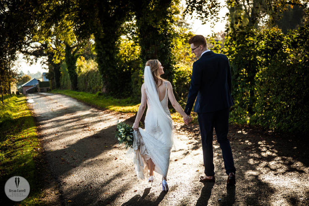 Cripps Barn Wedding 116 1