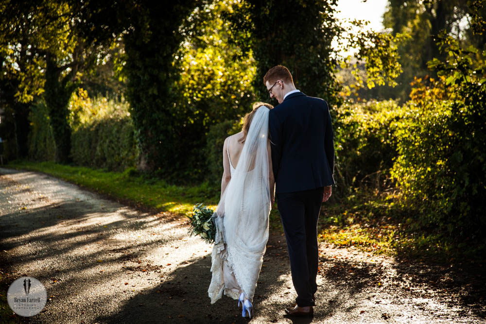 Cripps Barn Wedding 117 1