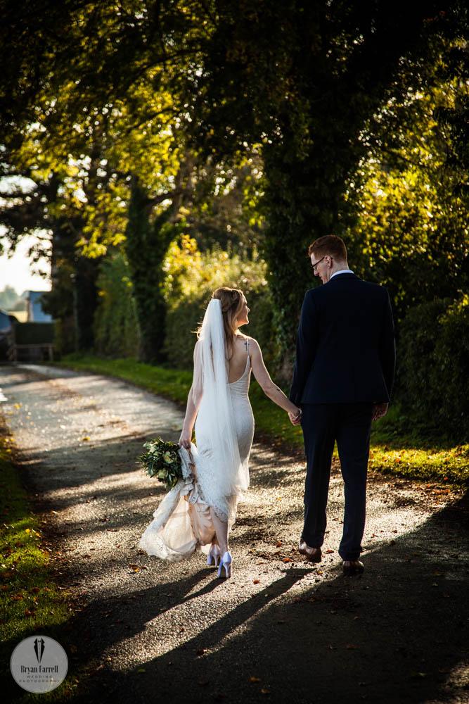 Cripps Barn Wedding 118 1