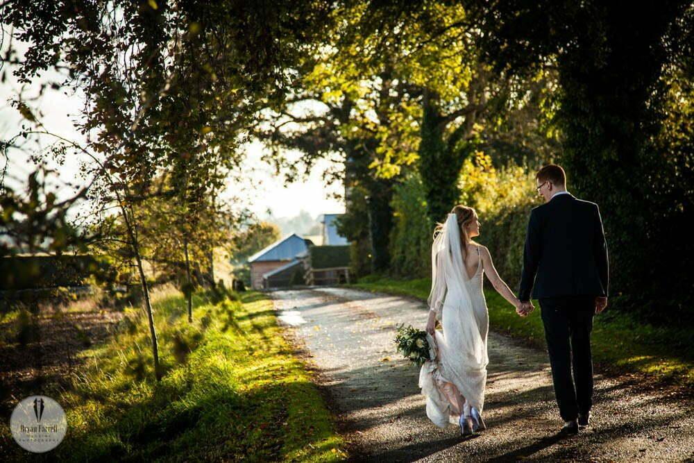 Cripps Barn Wedding 119 1
