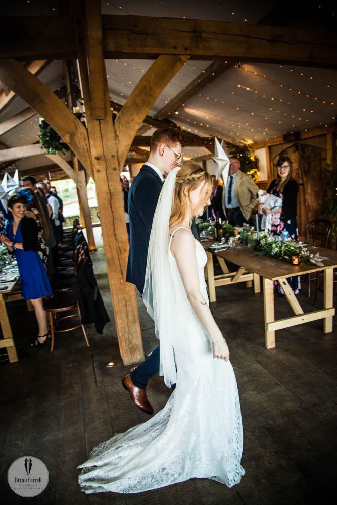 Cripps Barn Wedding 123 1