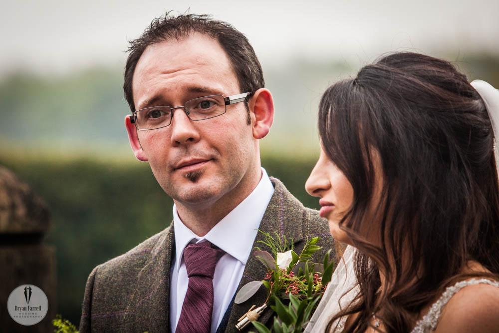 Cripps Barn Wedding 124