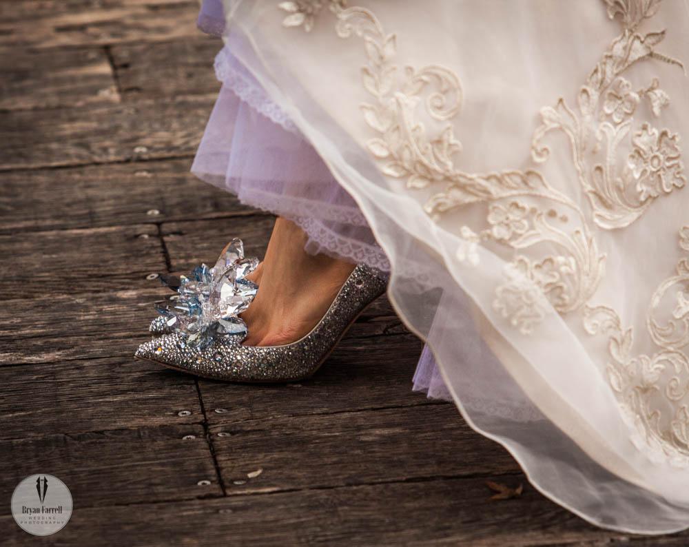 Cripps Barn Wedding 125
