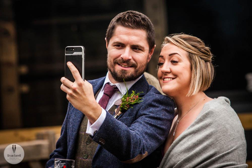 Cripps Barn Wedding 126