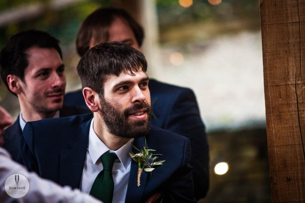Cripps Barn Wedding 127 1
