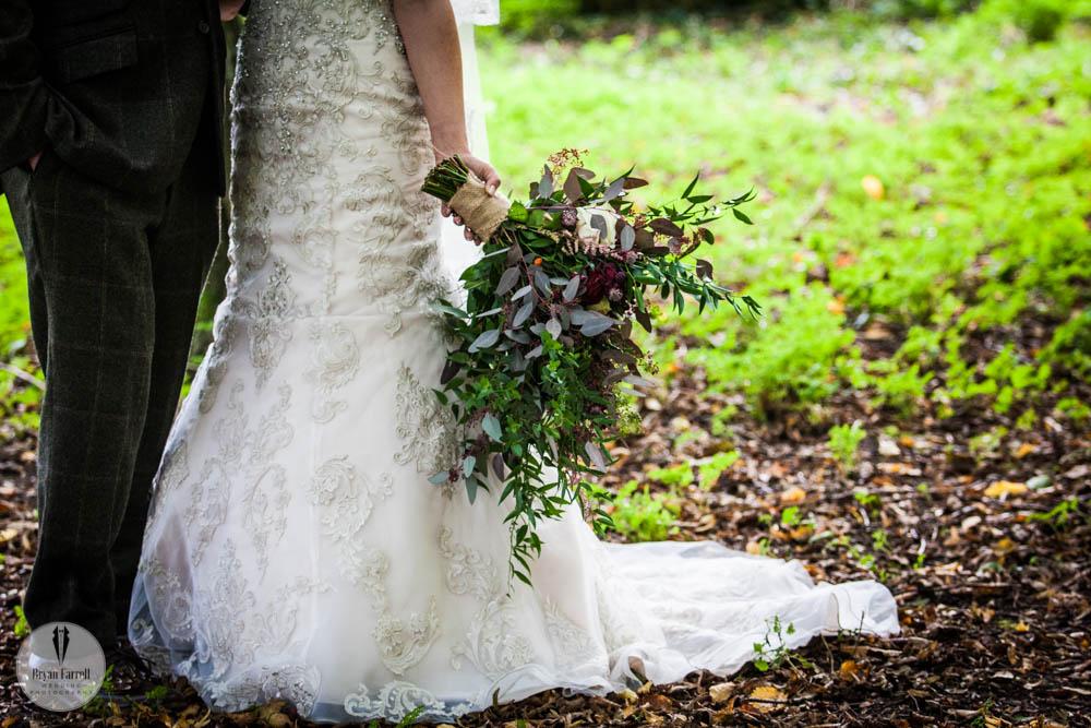 Cripps Barn Wedding 127