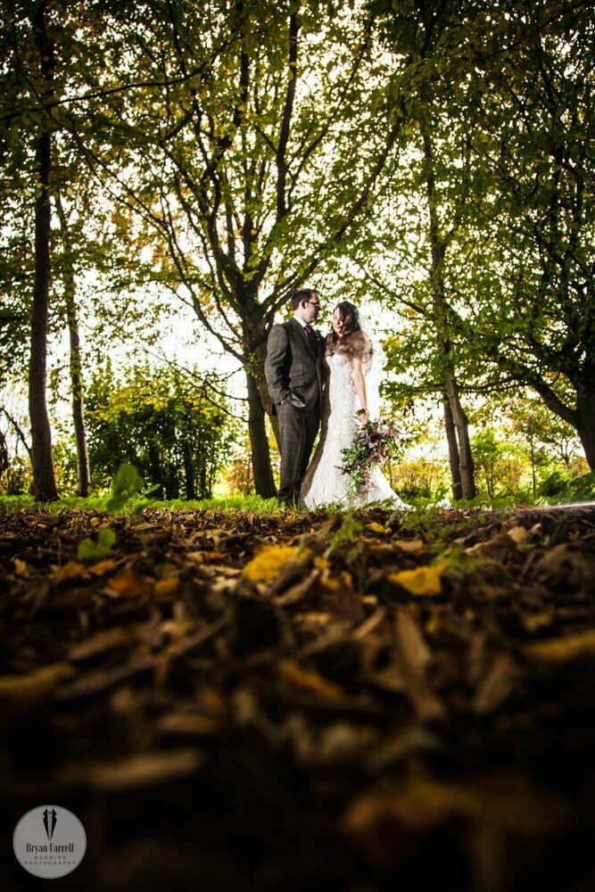 Cripps Barn Wedding 128