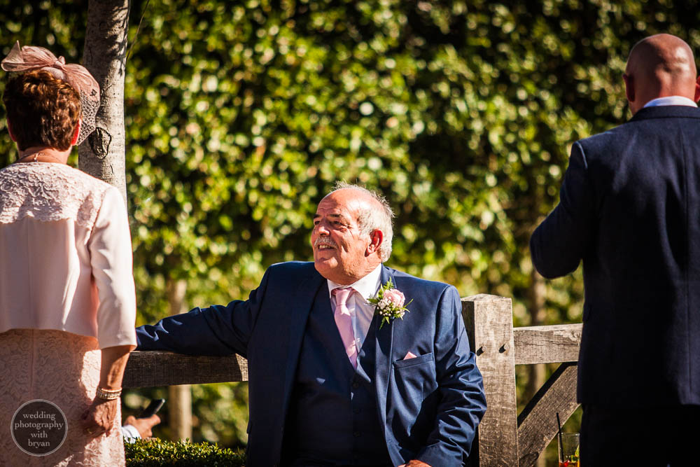 Cripps Barn Wedding 133 3