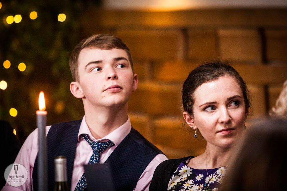 Cripps Barn Wedding 137 1