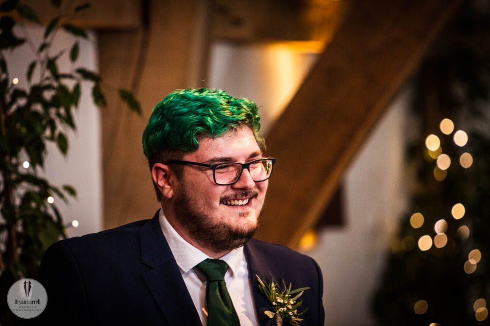 Cripps Barn Wedding 138 1