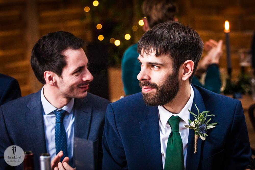 Cripps Barn Wedding 139 1