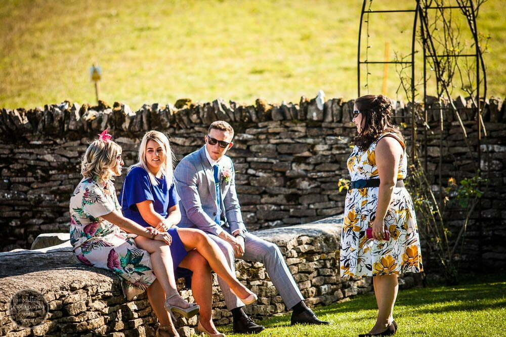 Cripps Barn Wedding 149 3