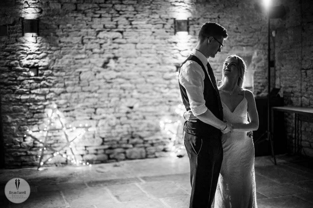 Cripps Barn Wedding 162 1