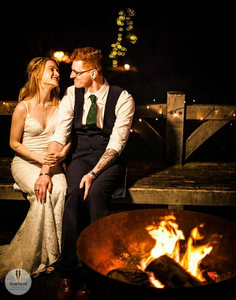 Cripps Barn Wedding 168 1