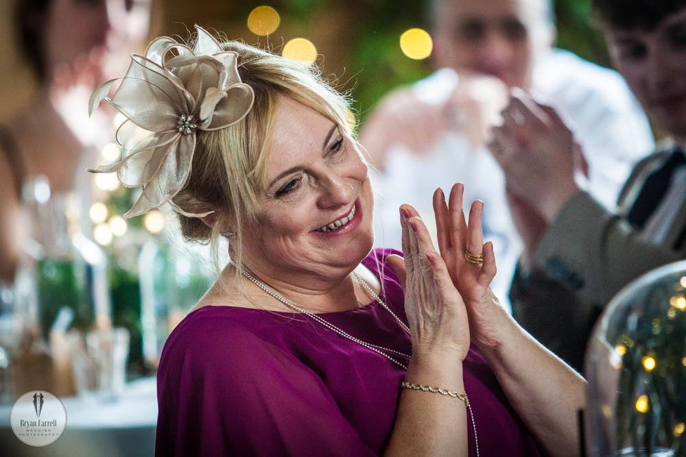 Cripps Barn Wedding 168