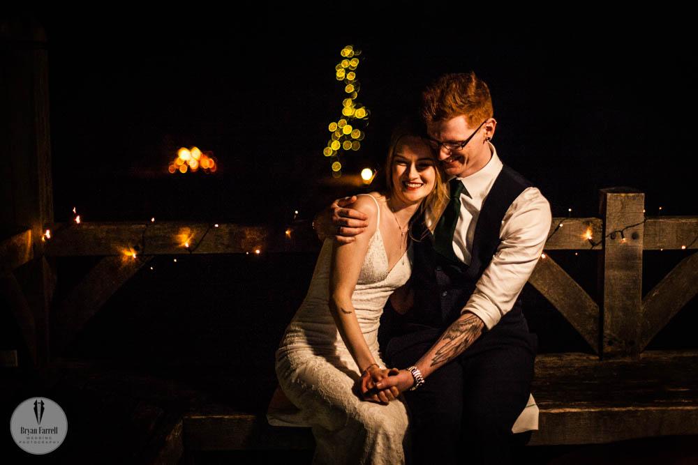 Cripps Barn Wedding 170 1