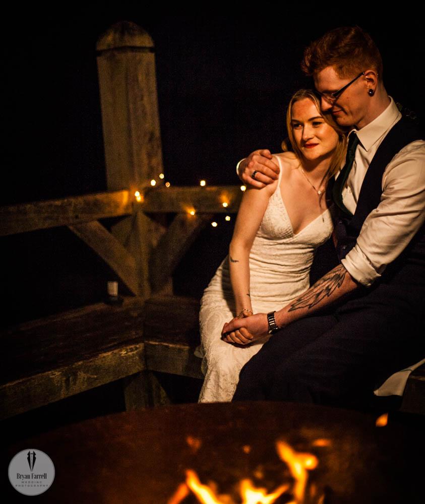 Cripps Barn Wedding 171 1