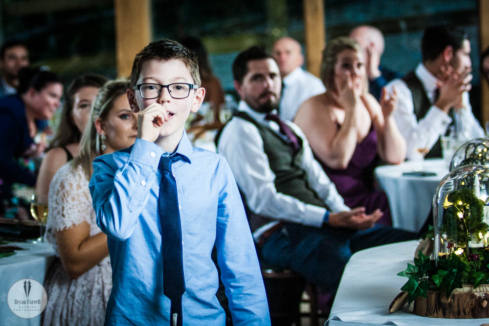 Cripps Barn Wedding 171