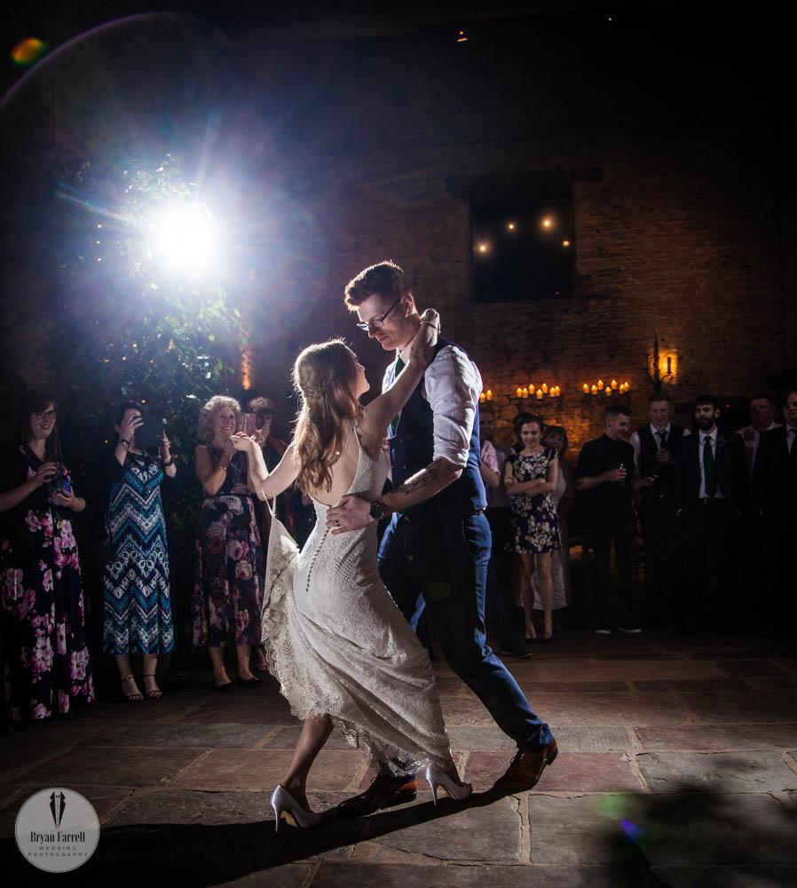 Cripps Barn Wedding 174 1