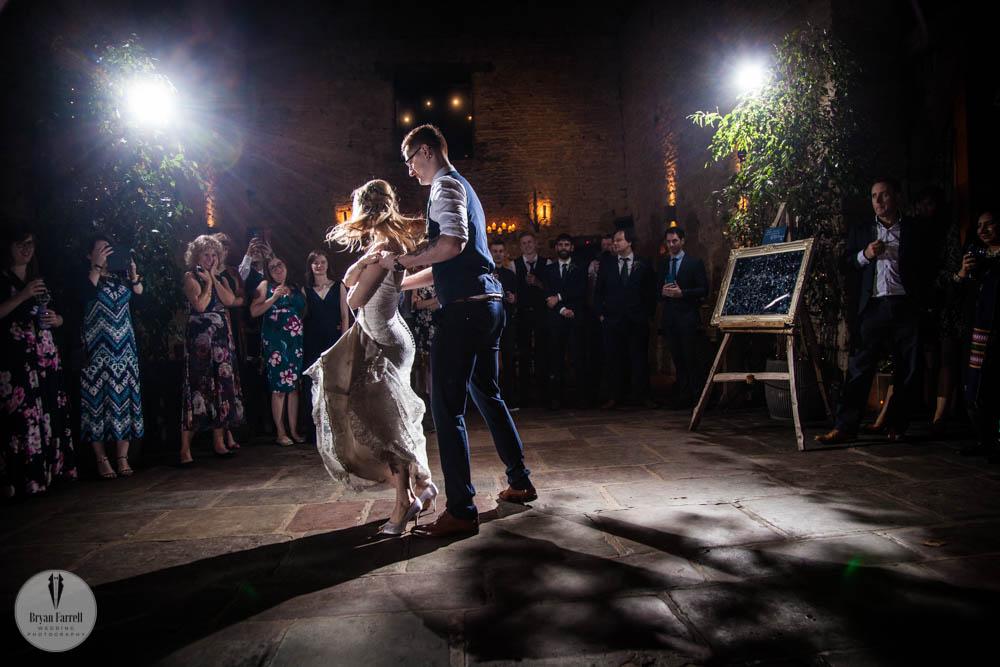 Cripps Barn Wedding 176 1