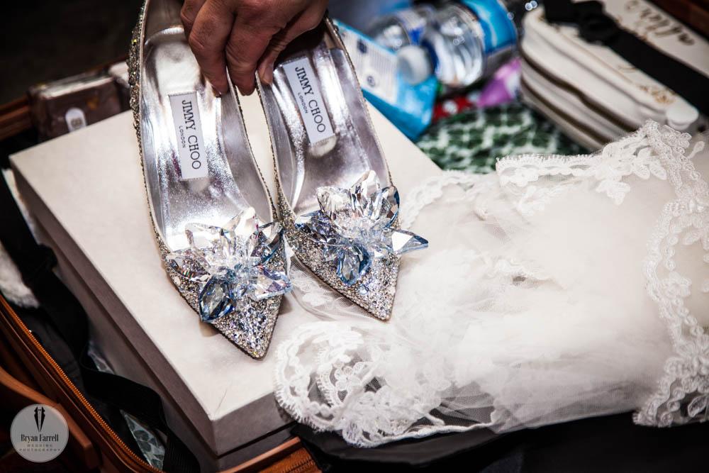 Cripps Barn Wedding 176