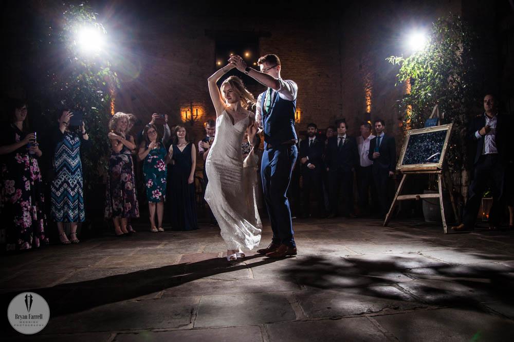 Cripps Barn Wedding 177 1