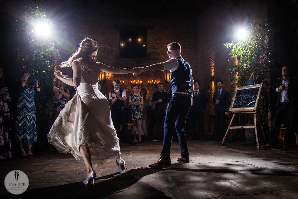 Cripps Barn Wedding 178 1