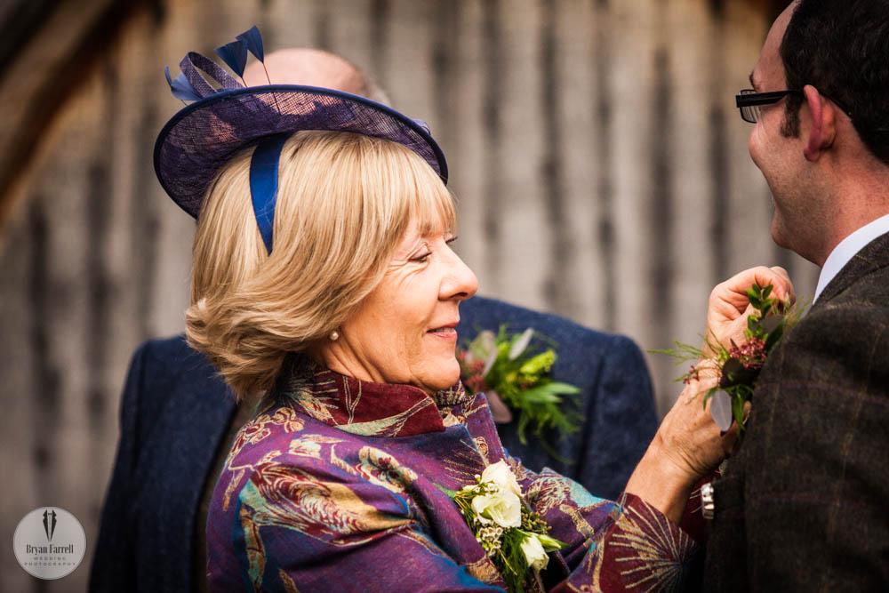 Cripps Barn Wedding 27
